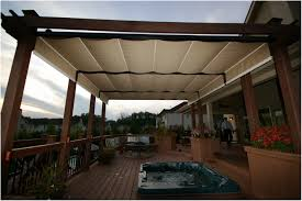 Outdoor Patio Awnings Backyards Fascinating Backyard Awnings Backyard Awnings