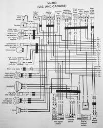 kawasaki vaquero wiring diagram wiring diagram weick