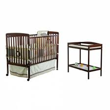 Graco Crib With Changing Table Blankets U0026 Swaddlings Mini Crib With Changing Table Plus Walmart
