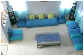 Living Room Furniture Layout Dimensions Tv Room Seating U2013 Flide Co