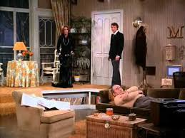 quot the mary tyler moore show quot apartment building 218 best mary tyler moore show images on pinterest mary tyler