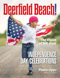 Barracuda Bar And Grill Deerfield Beach by Deerfield Beach Magazine July 2017 By Point Publishing Issuu
