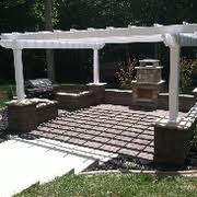 Landscaping Clarksville Tn by Creative Curves 12 Photos Landscaping Clarksville Tn