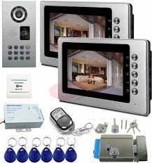 Front Door Monitor Camera by Popular Front Door Camera Buy Cheap Front Door Camera Lots From