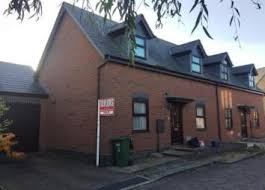 2 Bedroom House To Rent In Nottingham 2 Bedroom Houses To Rent In Uk Zoopla