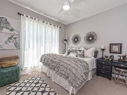 what home design app does fixer upper use fixer upper barndominium vacation rental popsugar home