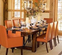 102 Best Design Trend Artisanal Scintillating Dining Room Table Displays Ideas Best Idea Home