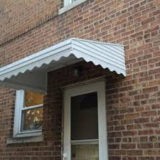 Awnings For Businesses Arkel Chicago Awnings U0026 Canopies 11 Photos U0026 51 Reviews