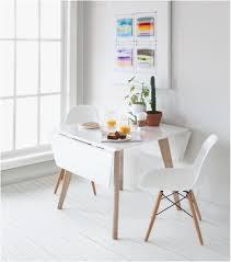 table cuisine petit espace table cuisine petit espace charmant inou table de cuisine