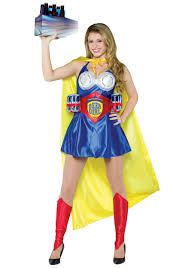 Mario Halloween Costumes Girls 100 Super Cool Halloween Costume Ideas 5 Minute