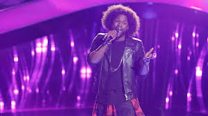 The Best Of The Voice Blind Auditions Baltimore Singer Wows Judges On U0027the Voice U0027 Makes Jennifer Hudson