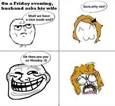 Lol Meme Images - funny rage comics lol 2014