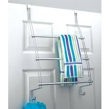Shower Door Towel Bar Replacement Parts Door Towel Rack Back Of Door Towel Rail Shower Door