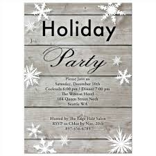 Christmas Party Invitations With Rsvp Cards - corporate christmas party invitations ne wall