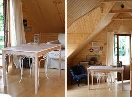 Rent Luxurious Appartement In Llafranc Casa Lola Comfortvilla 9 Best столовый переворот декор стола из икеа Images On
