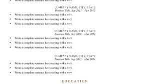 resume and cover letters resume beautiful resume rewrite service cover letters awesome