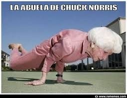 Memes De Chuck Norris - memes de chuck norris los mejores afiches en el día de su