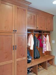 laundry mudroom design ideas stylish mudroom design ideas laundry