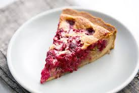 raspberry recipes 45 beautiful raspberry recipes huffpost