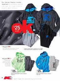 kmart autumn specials catalogue 24 2 mar 2016