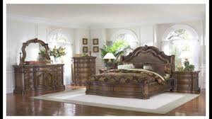 Master Bedroom Furniture Designs Best Wood Furniture Design Bed 2018 Ideas Liltigertoo