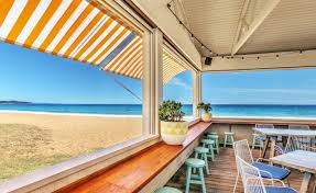 the collaroy is the latest northern beaches pub to be acquired by