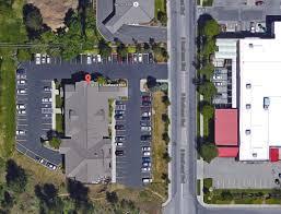 Spokane Washington Google Maps by Columbia Medical Associates Clinic Locations In The Spokane And