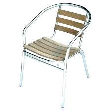 chaise de jardin fauteuil jardin pas cher fauteuil exterieur pas cher chaise chaise