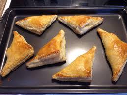recette d entrées pâté au thon tunisien de la cuisine tunisienne