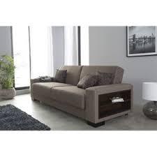 sofa canapé sofa canapé convertible escalade tissu 98cm x 85cm x 233cm