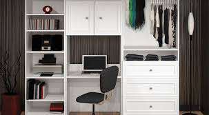 Costco Office Furniture Collections by Bestar Studio Wall Desk Costco