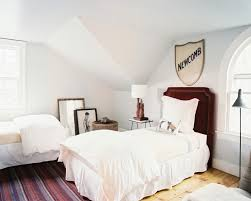 Romantic Bedroom Ideas For Her Modern Ideas For Twin Girls Bedroom In Many Colors Freshnist