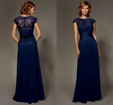 blue lace bridesmaid dresses blue lace bridesmaid dresses with sleeves naf dresses