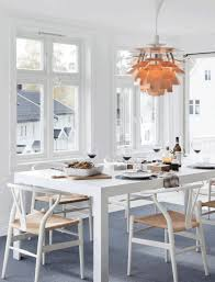 Nordic Home Interiors Nordic Home With Comfort Charm And Style U2014 Light My Nest