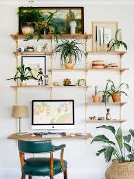 10 amazing indoor garden ideas brighten your home u2014 desima