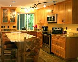 30 Kitchen Cabinet 30 Inch Kitchen Cabinet Inch 30 Inch Kitchen Cabinet Doors