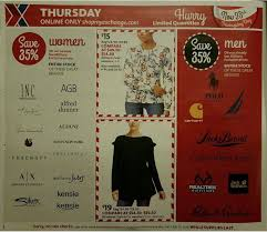 aafes black friday 2017 deals and ad scan