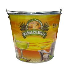 margaritaville bucket margaritaville apparel store