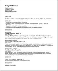 Resume Template With Skills Section Resume Examples Skills Section Beginners Resume Samples Skills