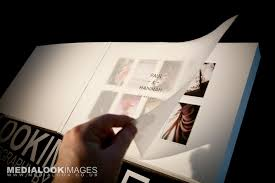 luxury wedding albums another stunning queensberry wedding album wedding photographer