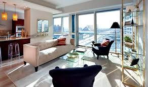 Panorama Towers Las Vegas Floor Plans The Martin Las Vegas Condos Las Vegas Strip High Rise Condos At