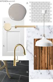 delta white kitchen faucet best 25 brass kitchen faucet ideas on brass faucet