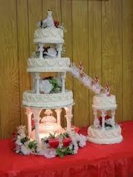 quinceañera cakes iii mary u0027s creations