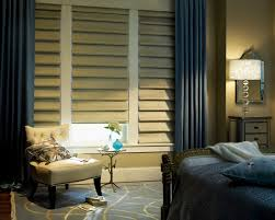 curtains stunning roman blinds bedroom design on small home