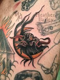 filler tattoos