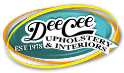 Diy Foam Upholstery Supplies Upholstery Supplies In Southampton Dee Cee Upholstery