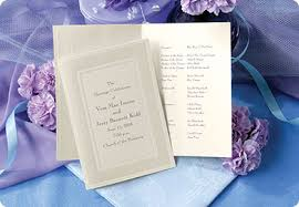 wedding invitations near me invitation paper stationery printable paper paperdirect