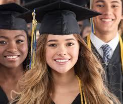 homeschool graduation cap and gown high school graduation gifts jostens