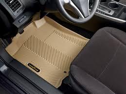 nissan altima 2013 all weather floor mats goodyear floor mats nissan altima floor mats