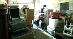 goodwill furniture donation donating furniture to goodwill furniture donations in ct goodwill
